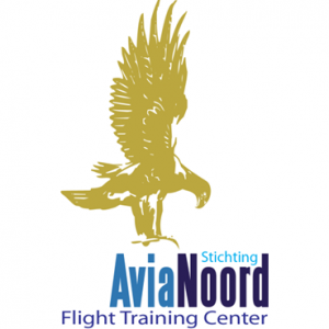 Avia Noord Flight Training Center